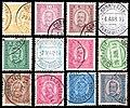 POR PD 1892-1893 issues.jpg