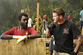 POW-MIA recovery efforts in Vanuatu 120820-A-GX498-204.jpg