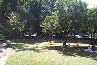 Vista do Parque (2)