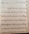 PRO 30-70-5-329Ei Letter from William Pitt.jpg