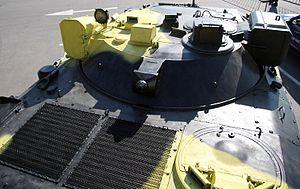 PRP-4M 3.jpg