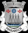 PRT-massarelos.png