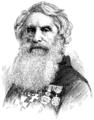 PSM V01 D008 Samuel Finley Breese Morse.png