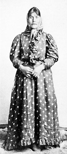 PSM V50 D218 Young indian woman from feather river.jpg