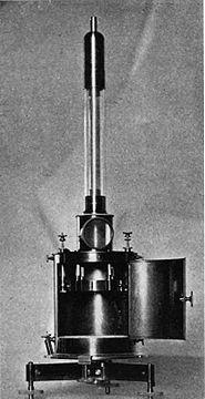 PSM V51 D759 Mascart electrometer.jpg