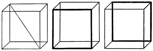 PSM V54 D324 Optical illusion with cubes.png