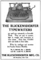 PSM V75 D637 Blickensderfer typrewriters.png