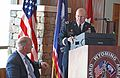 PTSD Day proclaimed by Wyoming governor 160623-Z-CG686-003.jpg