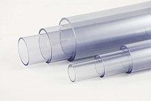 Extrem Rohr (Technik) – Wikipedia UH77