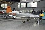 PZL M-4P Tarpan 'SP-PAK' (15767068618).jpg
