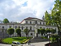 Pałac Habsburgów w Cieszynie - panoramio.jpg