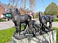 Paarden in de Meente Genemuiden.jpg