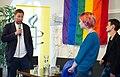 Paavo Arhinmäki & Aliona Polujanova.jpg