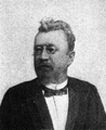 Pacák Bedřich.png