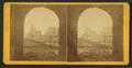 Pacific Hotel from interior .., by Bowman, W. E. (William Emory), 1834-1915.png