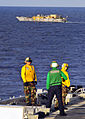 Pacific Partnership 2011 110703-N-KB563-084.jpg