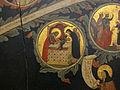 Pacino di bonaguida, albero della vita, 1310-15, da monticelli, fi 25 circoncisione.JPG
