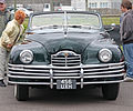Packard - Flickr - exfordy.jpg
