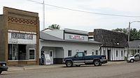 Packwood Iowa.jpg