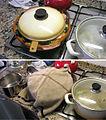 Paella-zubereitung.jpg