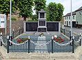 Paffendorf Kriegerdenkmal.JPG