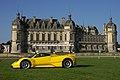 Pagani Zonda S (Chantilly).jpg