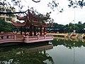 Pagoda near Xuan La.jpg