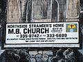 Painted church in Chicago's Lakeview neighborhood (4351449297).jpg