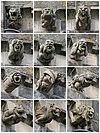 Paisley Abbey New Gargoyles.jpg