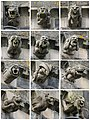 Paisley Abbey New Gargoyles.jpg