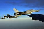 Pakistan Air Force F-16 Refeul.jpg