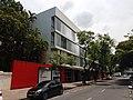 Palácio dos Despachos, Belo Horizonte 01.jpg