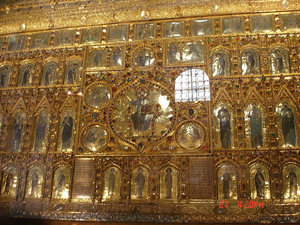 File pala d 39 wikimedia commons for Pala de oro