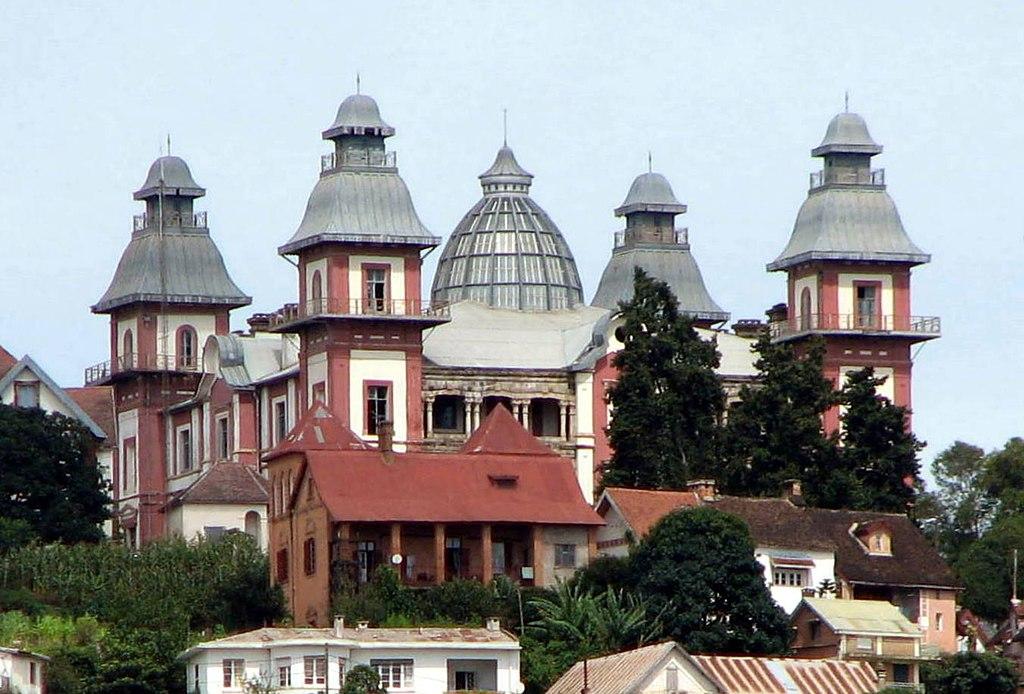 Palais d'Andafiavaratra.jpg