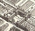 Palais du Luxembourg, Plan de Turgot - David Rumsey.jpg