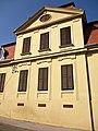 Palata Ilion, Sremski Karlovci 03.jpg