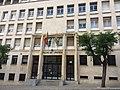 Palau de Justicia Tarragona.jpg
