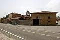 Palazuelo de Torio 01 by-dpc.jpg