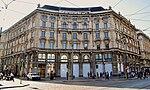 Palazzo, via Cordusio 2, Sorgente Group.jpg