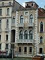 Palazzo Contarini Fasan gran canal san marco.jpg