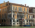 Palazzo Corner Contarini dei Cavalli (Venice).jpg