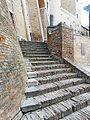Palazzo Ducale (Urbino) - scale.jpg