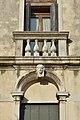 Palazzo Gradenigo a Venezia dettaglio.jpg