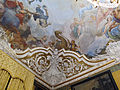 Palazzo corsini, appartamenti orientali, biblioteca del principe, volta di pier dandini 06.JPG