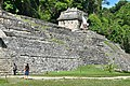 Palenque, Chis., Mexico - panoramio (1).jpg