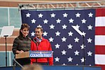 Palin Rally - 0077 (2949925412).jpg