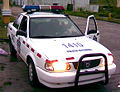 Panama Policia sedan.jpg