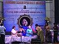 Pandit Vishwa Mohan Bhatt & Pandit Gobinda Bose 02.jpg