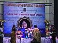 Pandit Vishwa Mohan Bhatt & Pandit Gobinda Bose 07.jpg
