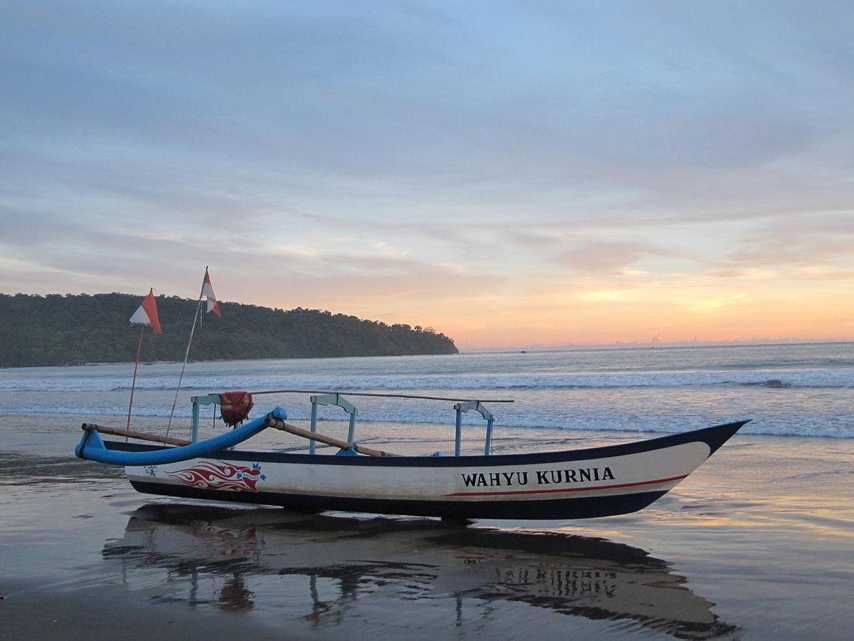 West Java Wikipedia